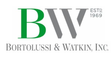 Bortolussi&Watkin
