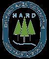 hard_tran